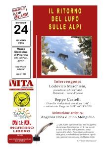 Lupo_bozza2 (3)-page-001