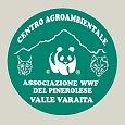 logo2010small
