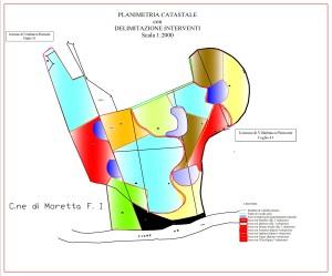 mappa impianto con aree forestate-page-001